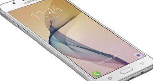 Samsung Galaxy M10 e M20: trapelano le specifiche
