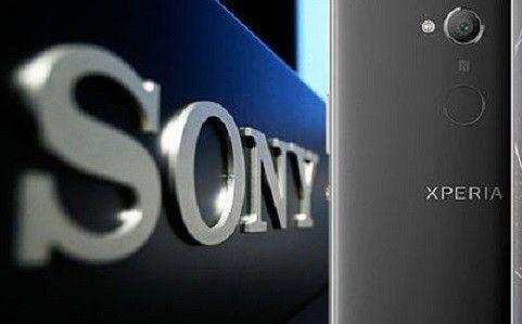 Sony Xperia XZ4 sfiora su AnTuTu i 400000 punti?