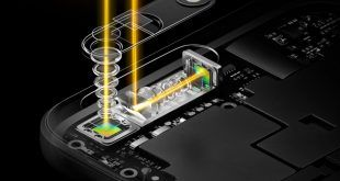 OnePlus 7 avrà una fotocamera con zoom ottico ibrido 10x?