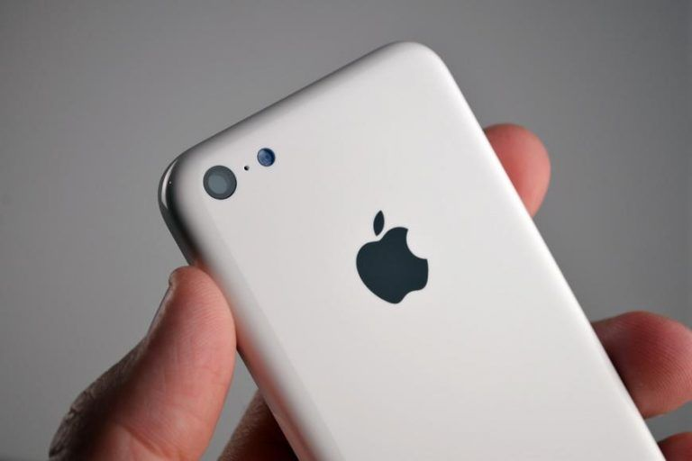 Apple: anche Samsung si unirà alla fornitura dei modem 5G?