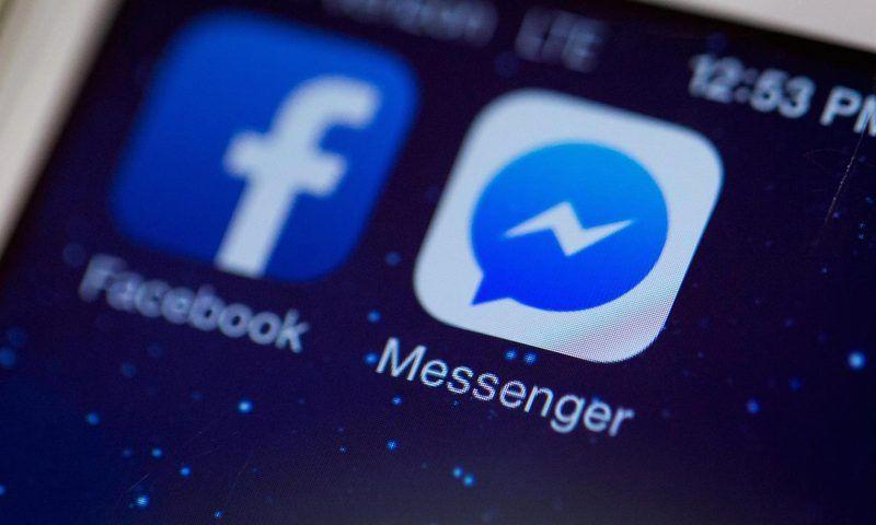 Huawei: bloccate le preinstallazioni di Facebook, WhatsApp e Instagram a causa del ban