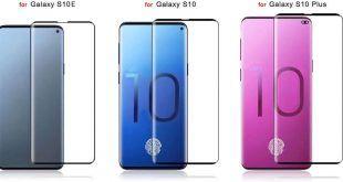 Cambio in casa Samsung: Galaxy S10 Lite può essere lanciato come Galaxy S10 E