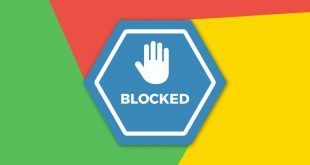 Google Chrome e la lotta agli annunci pubblicitari. Il blocco sarà globale entro la fine del 2019
