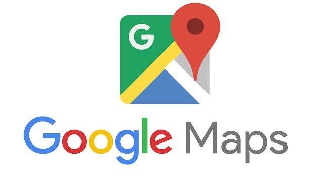 Google Maps separa la funzione Street View