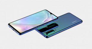 Huawei Y6 Prime 2019: trapelano le immagini del nuovo modello