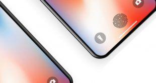 Gli iPhone 2019 avranno l'USB Type-C? Attese anche altre sorprese