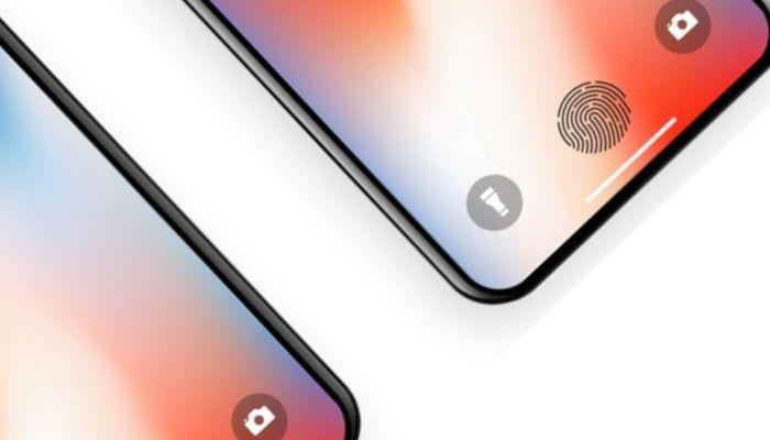 TIM aggiorna il catalogo delle supervalutazioni in vista di iPhone 11