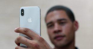iPhone XS Max si piazza al 4° posto nella classifica selfie di DxOMark