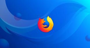 Mozilla rilancia Firefox Focus 9 e blocca gli annunci