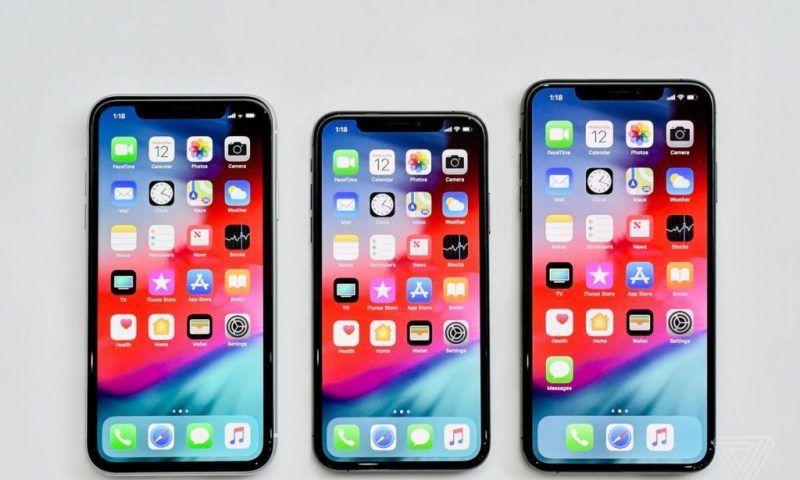 Apple ridurrà il prezzo di iPhone in alcuni mercati