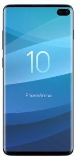 Samsung Galaxy S10: emergono tanti nuovi dettagli sulla fotocamera