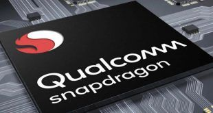 Il primo smartphone con Snapdragon 665 potrebbe uscire a fine Maggio