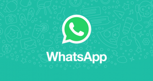 WhatsApp: download ancora in calo, svolta per Signal e Telegram
