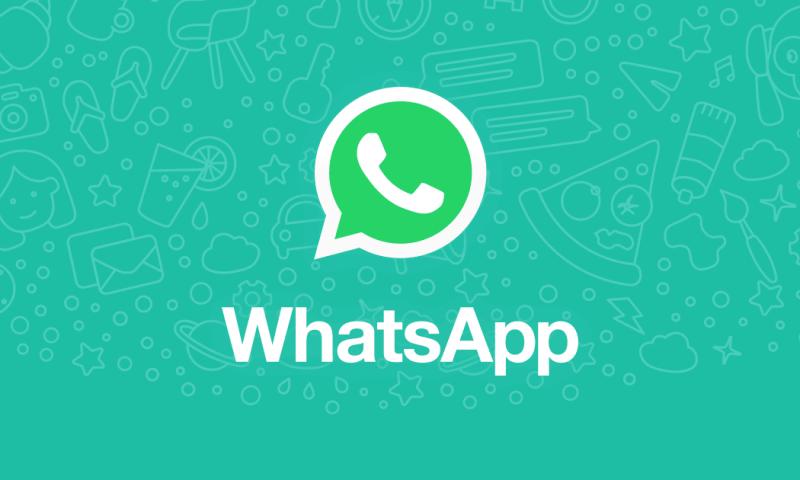 Whatsapp non funzionerà più su alcuni smartphone iOS e Android