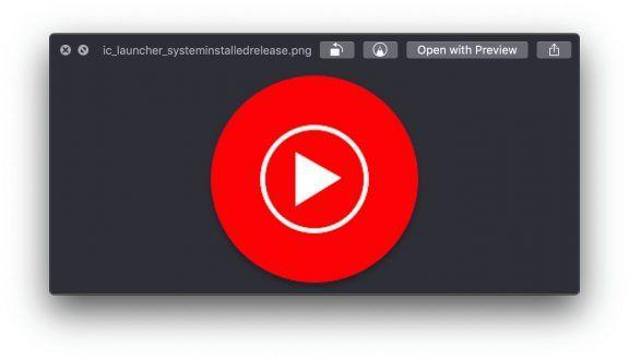 Youtube Music, l'obiettivo è diventare il player musicale predefinito Android