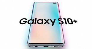 Presentata la famiglia Samsung Galaxy S10. Ridefinito il futuro!