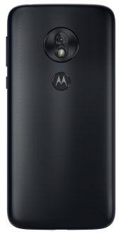 Moto G7, l'intera gamma in una serie di immagini ad alta risoluzione