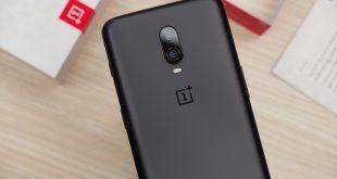 OnePlus 7 Pro punterà sullo schermo e il 5G