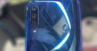 Xiaomi Mi 9: ecco alcuni scatti con la nuova fotocamera da 48 MP