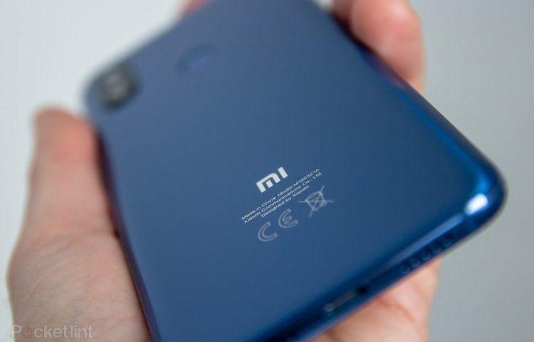 Xiaomi Mi 9: il primo teaser svela tre fotocamere, annunciata la data di uscita