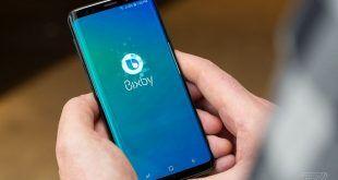 Bixby: con l'arrivo del Samsung Galaxy S10 si aggiorna con nuove lingue