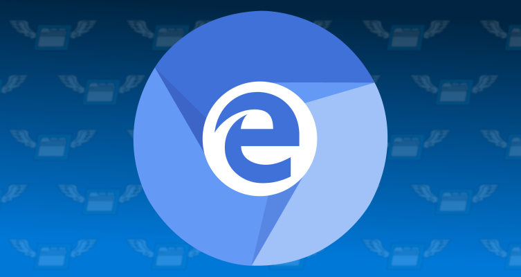 Il nuovo Edge basato su Chromium arriva anche su Windows 7 e Windows 8.1