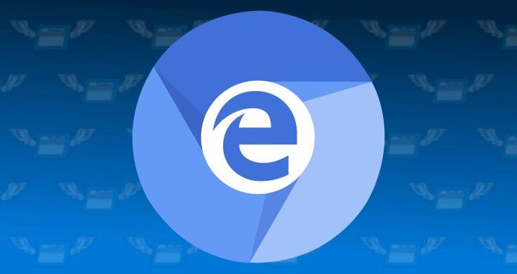 Microsoft Edge: la versione Chromium disponibile per tutti