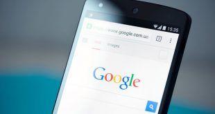 Chrome: Google sta spostando la barra di navigazione in basso?