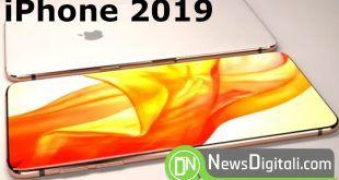 Con gli iPhone 2019 si rimane collegati al passato, viva la tradizione e niente USB Type-C