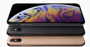 iPhone 2019: i nuovi modelli avranno gli stessi prezzi del 2018?