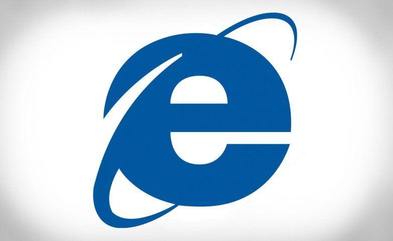 """Microsoft invita ad abbandonare """"Internet Explorer"""""""