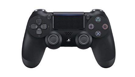 Joypad modello PlayStation 4 - Dualshock 4