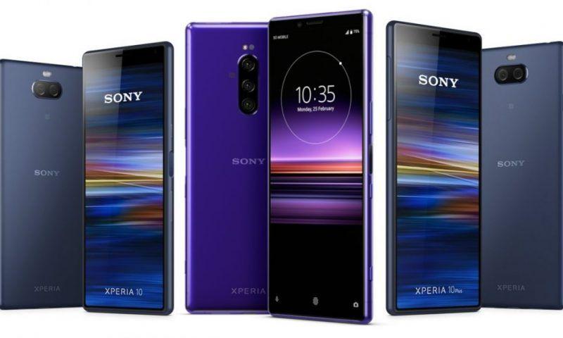 Sony Xperia 20 ottiene la certificazione, la presentazione è vicina?