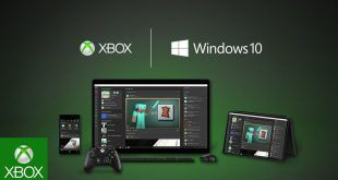 Microsoft porta i giochi Xbox One su Windows 10?