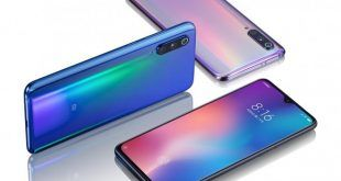 Xiaomi Mi9 è confermato per l'Italia, svelato il prezzo!