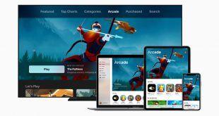 Apple Arcade: investimento da 500 milioni di dollari