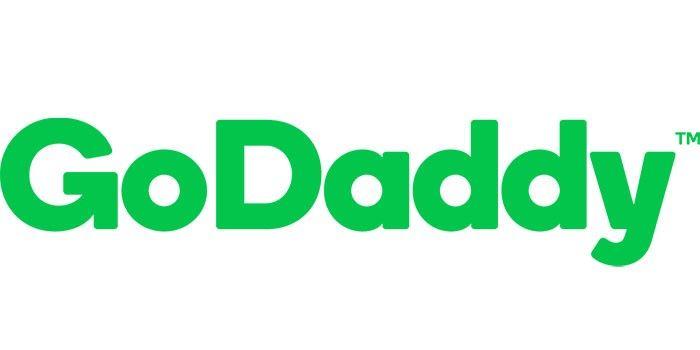 GoDaddy, la scelta tra sicurezza e assistenza