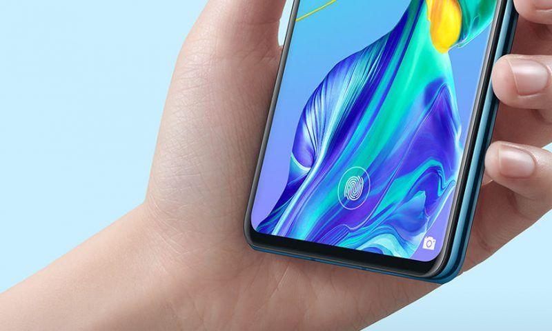Huawei P30 Pro: in rete spuntano già gli unboxing