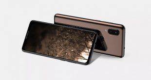 Motorola One Vision: le prime immagini e qualche dettaglio sulle prestazioni