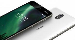 Nokia 8.2 potrebbe arrivare a fine anno, con una fotocamera pop-up