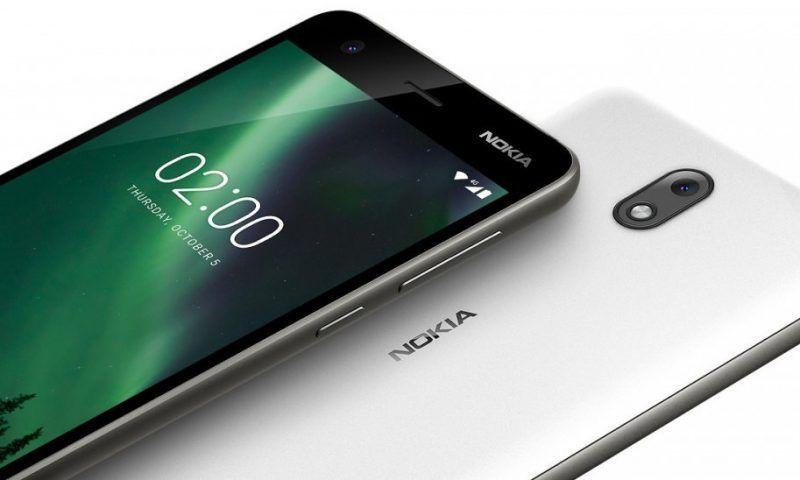 Nokia Mobile: il 6 Giugno verranno svelate novità, nuovo smartphone in arrivo?