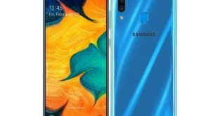 Samsung Galaxy M20 è disponibile in Italia!