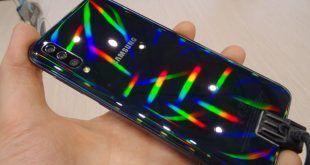 Come avere Samsung Galaxy A50 con Vodafone a soli 7,99 euro al mese