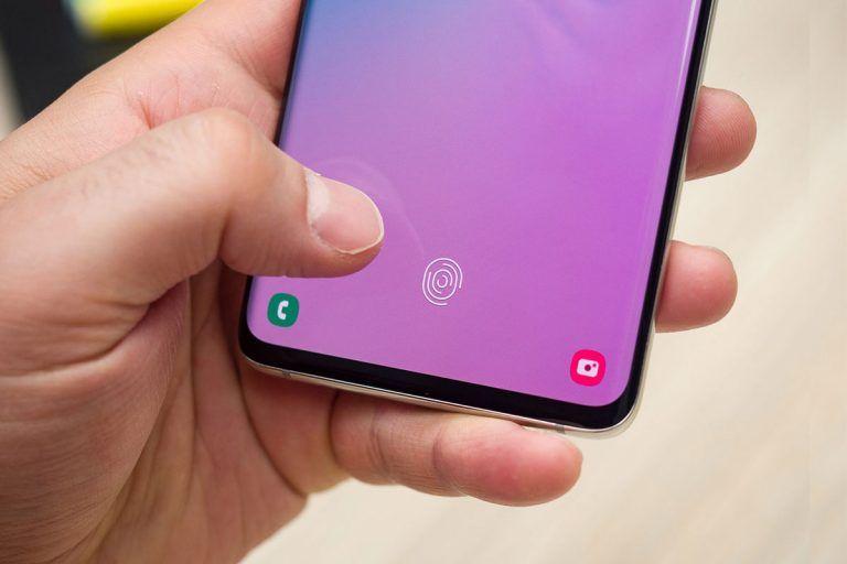 Appuntamento il 7 agosto con Samsung Galaxy Note 10
