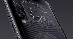 Xiaomi annuncia una variante di Mi9 con 8Gb di RAM