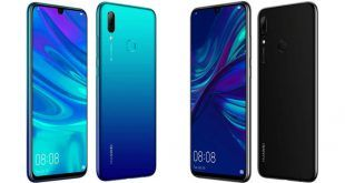Huawei P Smart Plus 2019 è disponibile anche in Italia