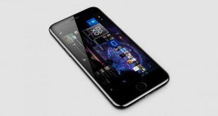 Playstation 4: il nuovo aggiornamento introduce il Remote Play su iPhone e iPad