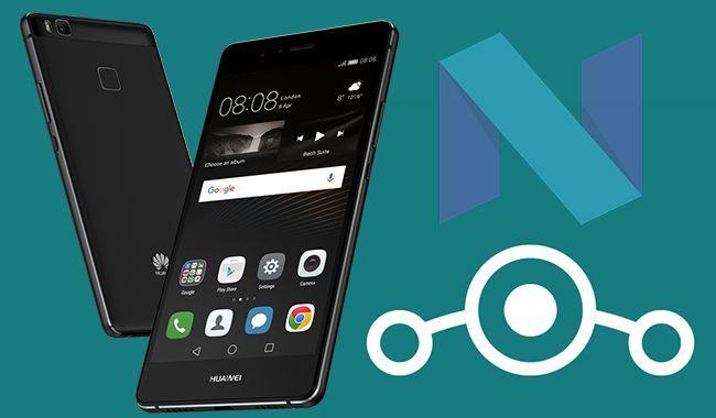LineageOS 16 arriva ufficialmente sui vecchi dispositivi Xiaomi e Nextbit Robin