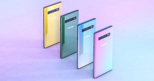 Samsung Galaxy Note 10 e 10+, differenze anche nel comparto fotografico