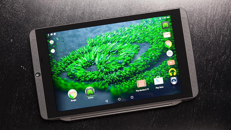 Oppo e Vivo potrebbero essere al lavoro su nuovi tablet